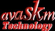 Avaskm Technology