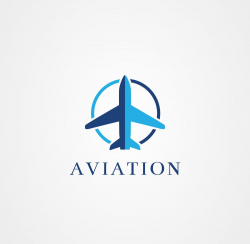 Career Aviation