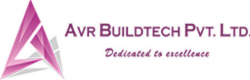 avr buildtech