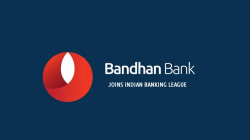 BANDHAN RECRUITMENT HUB