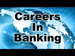 Banking Recruitment Cell