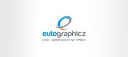 Eutographicz