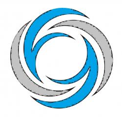 Kaneria Plast Pvt Ltd