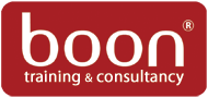 Boon Training and Consultancy