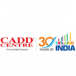 CADDCENTRE