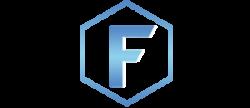 Framebuffer Studio