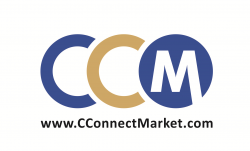 Cconnect Market India Private Limited
