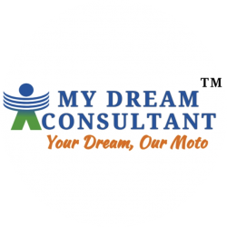 MyDreamConsultant