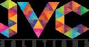 JVC Solutions