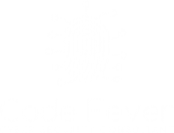 Code Fever Technology
