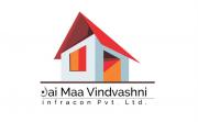 JAI MAA VINDVASHNI INFRACON Pvt. Ltd.