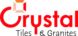 crystal tiles and granites