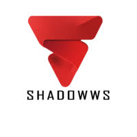 SHADOWWS