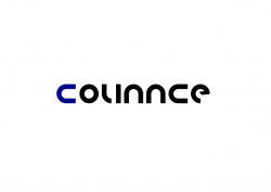 Counnce