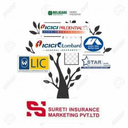 Sureti Imf Pvt Ltd