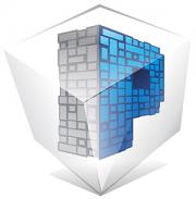 PrintCube Technologies Pvt Ltd