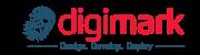 Digimarks Solutions