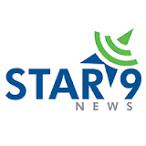 star9news