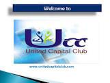 united capital club pvt.ltd