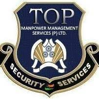 Top Manpower Management Service (P) LTD