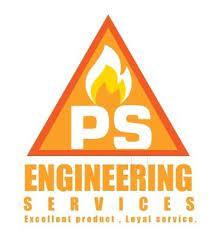 PS Placement Pvt Ltd