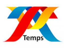 ATemps Services Pvt Ltd
