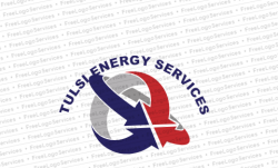 Tulsi Energy Services