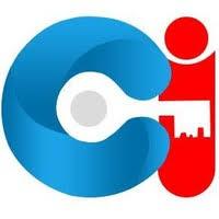 Capella Infotech Solutions