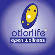 Otlarlife Pvt Ltd