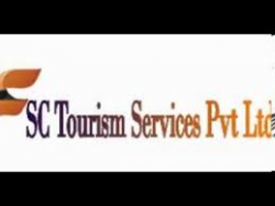 Fsc tourism service pvt ltd