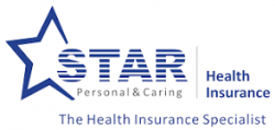 Starhealth insurance