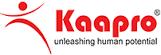 Kaapro Management  solution