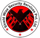 Shield wise security servces