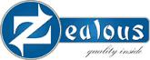 zealous services