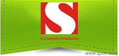 sthenic solution pvt ltd