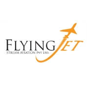Flying Jet air Express