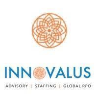 Innovalus Technologies