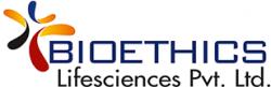 bioethics life sciences pvt ltd