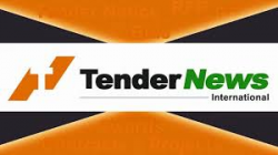 tendernews