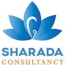 sharda consultancy
