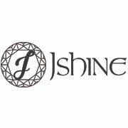 JShine souk pvt. ltd.