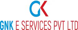 GNK E SERVICES PVT LTD