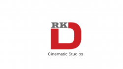 DRK Cinematic Studio