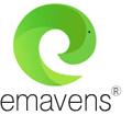 eMaven Solutions Pvt. Ltd.