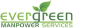 EVERGREEN CONSULTANCY SERVICES