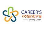 Careers Mantra