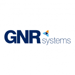 GNRSystems
