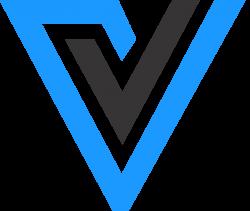 Vasundhara Infotech