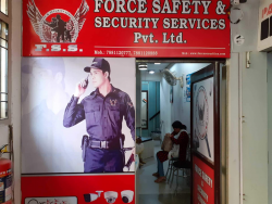 Force Safety and Security Services