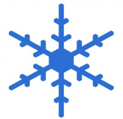 FROSTECH REFRIGERATION AND AIR CONDITIONING